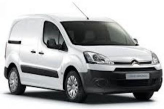 Citroen Berlingo L2/3m3/3os.