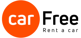 wynajem aut carfree - rent a car