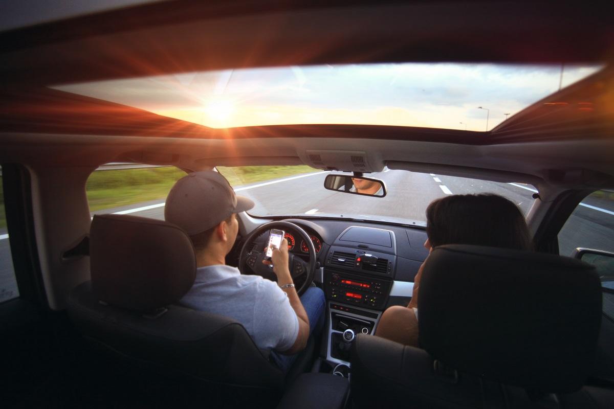 Przedłużenie okresu wynajmu auta krok po kroku