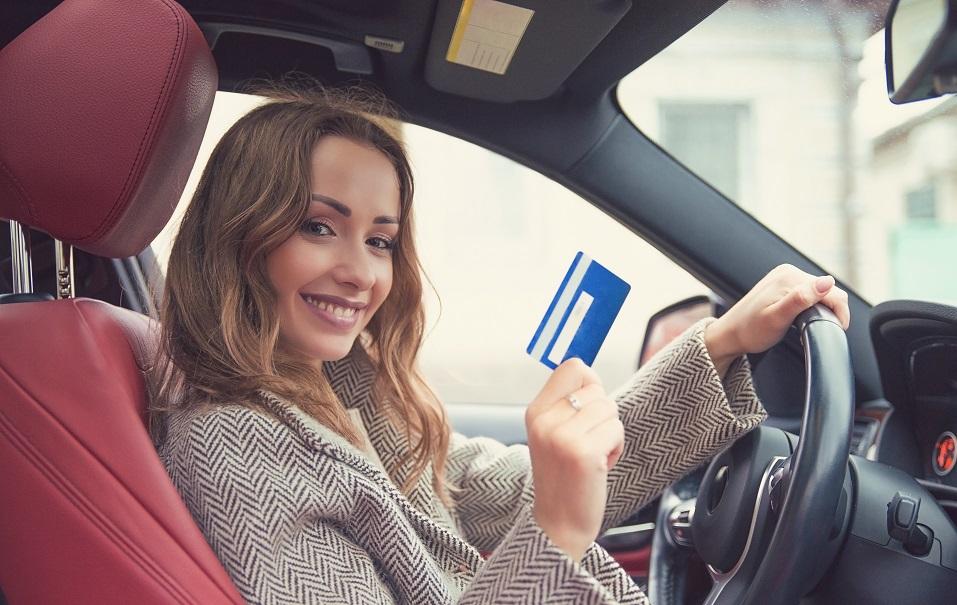 Carfree wynajem samochodu z kartą kredytową